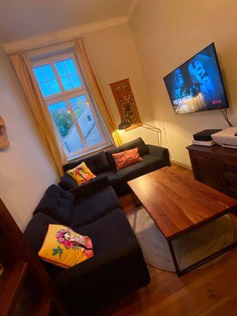 Apartament Morska przy Plaży 90 m cztery pokoje