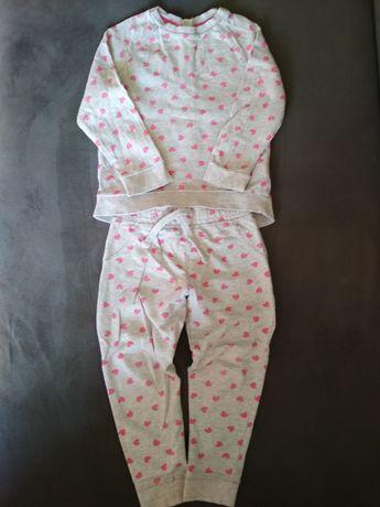 Спортивный костюм Mothercare Next Zara домашний костюм спортивні штани