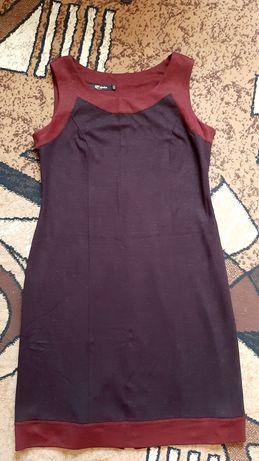 Продам платье, сарафан, размер 48