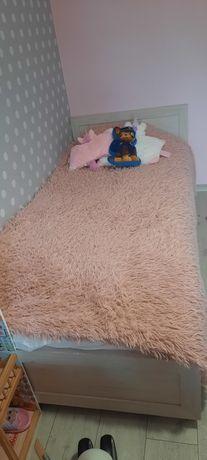Łóżko 1- osobowe