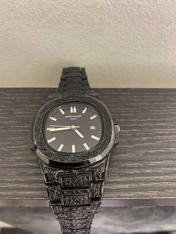 Часы philippe patek