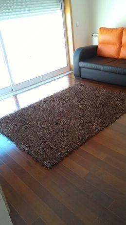 Maravilhosa Carpete como nova!