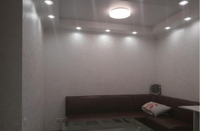 ТВ Дом 10 2-х этажный дом в Усатово