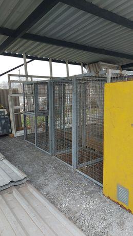 Решетки , клетка, сетка канирированная,  мармарок, двери