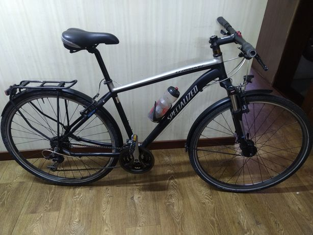 """Велосипед 28"""" Specialized crossover sport"""