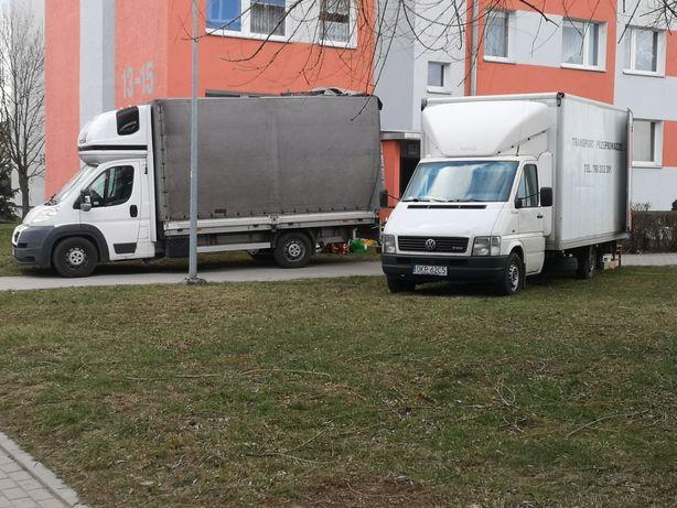 Sprawne Przeprowadzki, Transport,Przewóz mebli, Utylizacja mebli, 24h