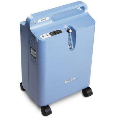 Koncentrator tlenu Philips Everflo - 3 lata gwarancji- NOWY