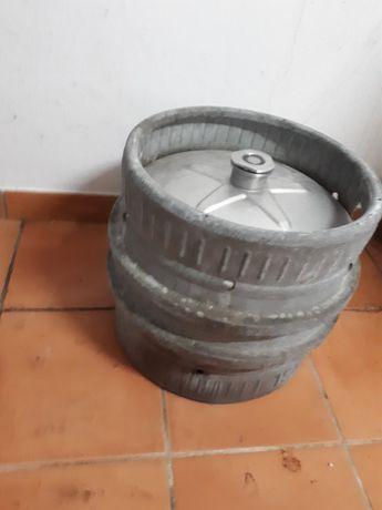 Barril da cerveja 30 L