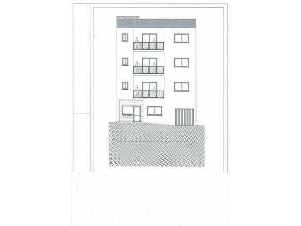 Apartamentos Novos T3 - Oliveira de Azemeis