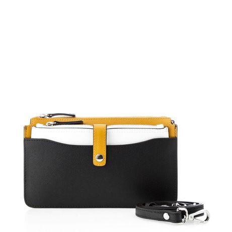 Новая сумка BAGS (пыльник в комплекте)
