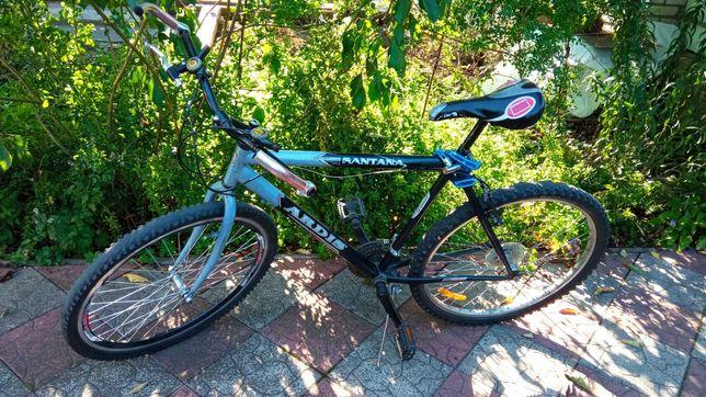 Велосипед Ardis в робочому стані
