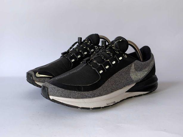 Кросівки Nike Run спортивні Розмір 37,5 (23,5 см) Оригинал!