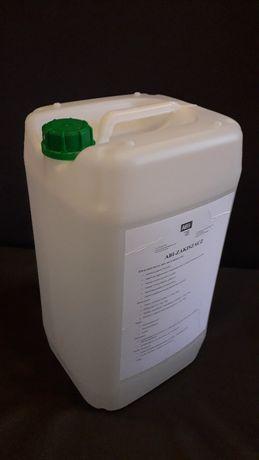 Zakiszacz, kwas do kiszenia trawy, propionowy 30kg