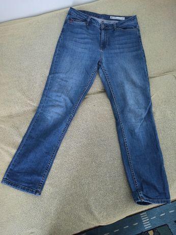 Spodnie Big Star Linda 369