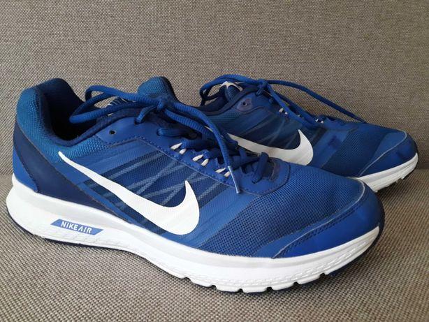 Кроссовки Nike 44p (29 см)