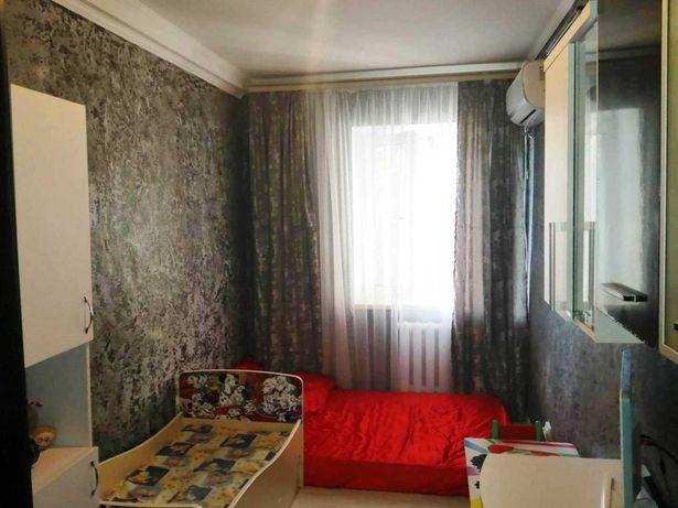 Продам комнату в центре Черемушек