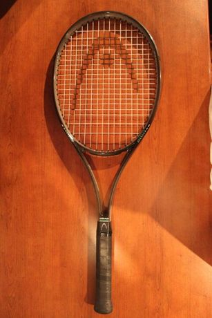 Rakieta tenisowa Head Ventoris