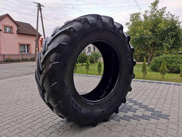 Opona Michelin 580/70 R38 2008r