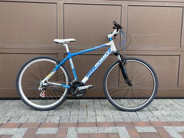 "Велосипед б/у Romet Orkan 28"""