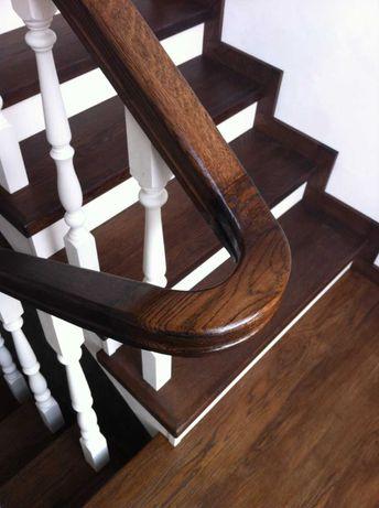 Лестницы, сходи з бетону, дерева, ступеньки, марші, бетонная лестница