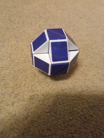 Rubic snake zabawka mini