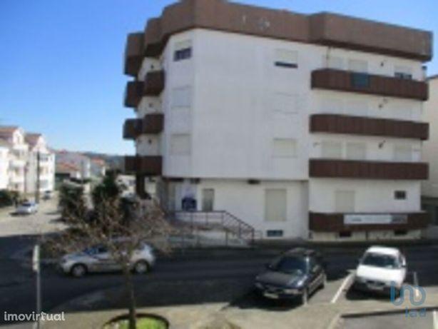 Apartamento - 42 m² - T1