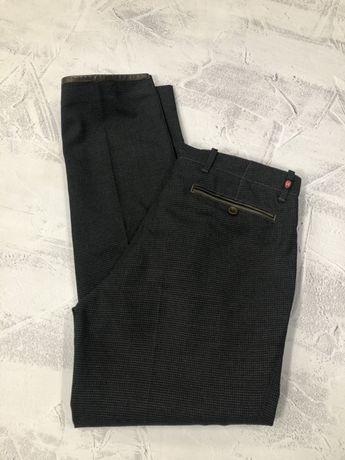 Брюки штани Club of Gents чоловічі брюкы штаны