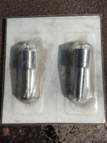 Распылитель форсунок Д-242,245,260 (Евро-2)