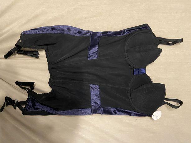 Bluebella gorset rozmiar 75D/E - NOWY