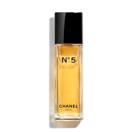Woda toaletowa Chanel no 5 - 100ml