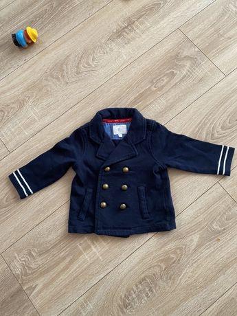Marynarka, kurteczka 62 rozmiar