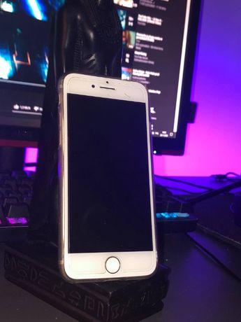 iPhone 7 32GB stan bdb.