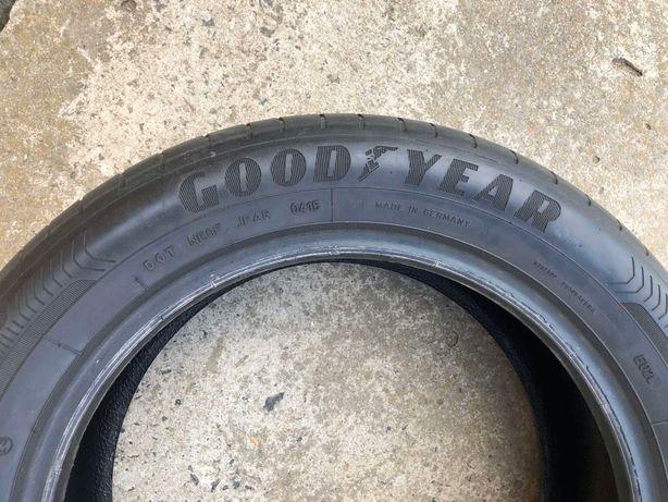 Продам Goodyear EfficientGrip Performance