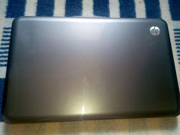 По детально,Ноутбук HP Pavilion g6-1028sr,о наличии деталей узнаём!