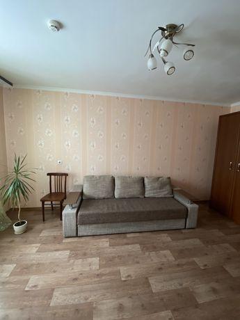 ‼️ 1к Ващенко 3 метро Осокорки Позняки аренда квартиры однокомнатная