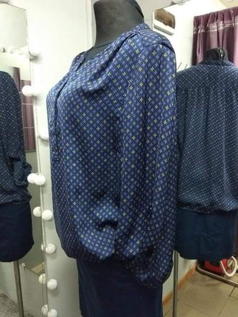 Koszula TCM