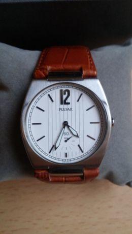 Relógio Pulsar, artigo Vintage