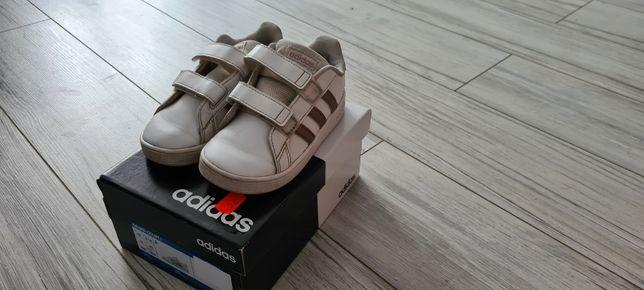 Buty firmy Adidas r.26