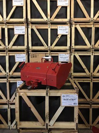 Культиватор фрезерний «Мотор Січ КФ-1С» (Фреза Мотор Сич)