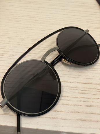 Солнцезашитные очки Dior dolce gabbana tom ford ray ban