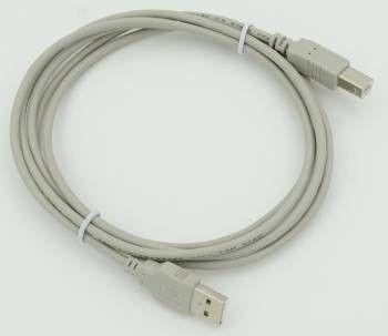 USB кабель для принтера, синтезатора, электро пианино