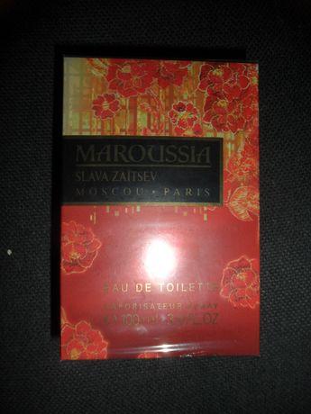Perfume MAROUSSIA 100 ml oferta de portes de envio