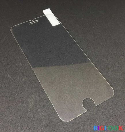 Захисне скло на Iphone6S/12