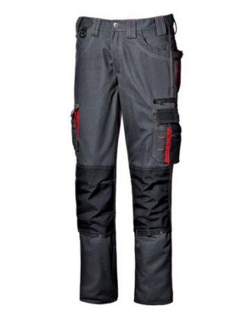 Spodnie robocze Sir Harrison r.46