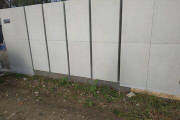 Beton Architektoniczny płyty betonowe 60x30 90x60 od 77 zł za m2