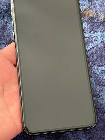 Iphone 11 pro max idealny stan