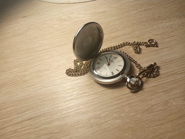 Годинник,часы чайка