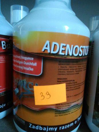 Adenostopix 500ml