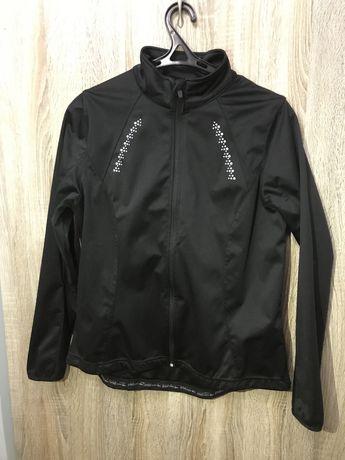 Куртка Crivit sport