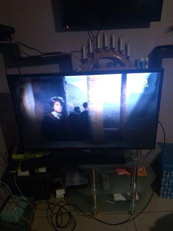 Telewizor Samsung z internetem